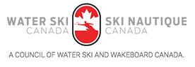 ski-planche